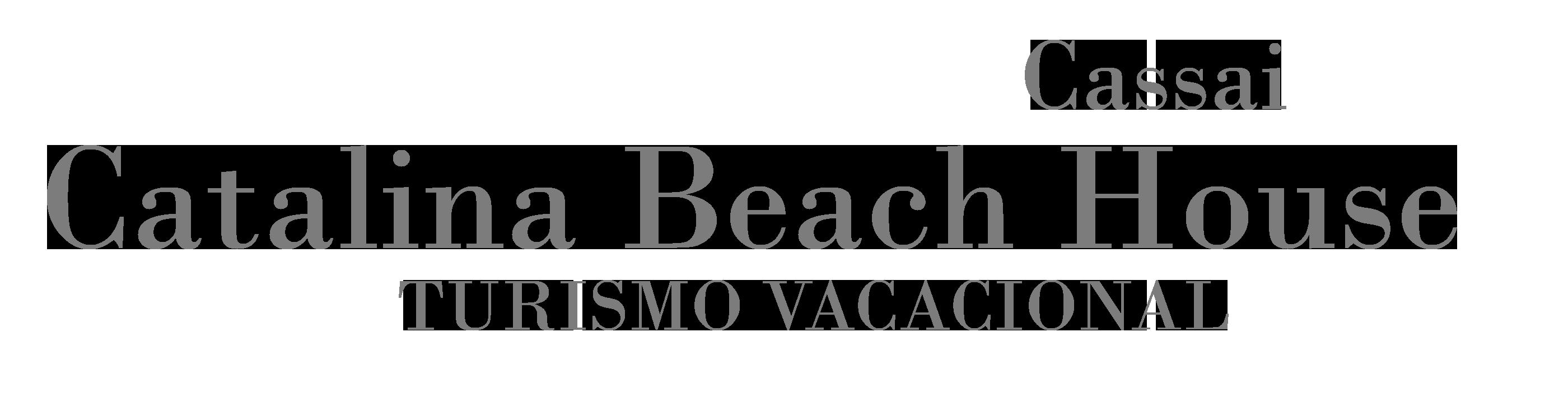Catalina Beach House by Cassai
